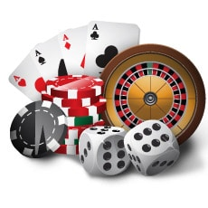 Best Casino Sites games