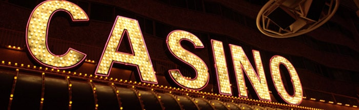Best Casino Sites top image