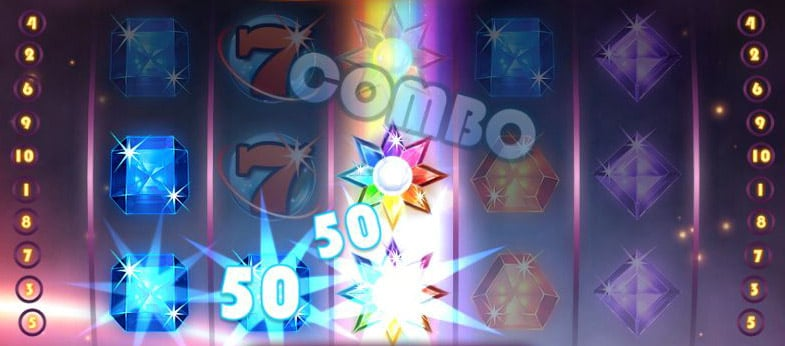 Casino Free Spins game