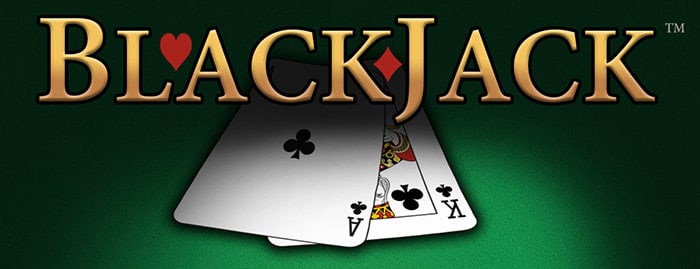 Online Blackjack top casinos