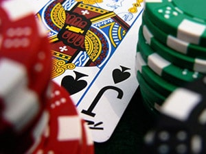 Online Casino Tournaments poker