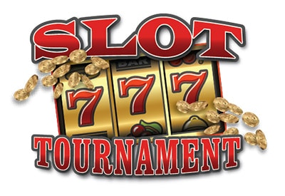 Online Casino Tournaments slots