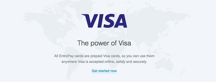 entropay visa power