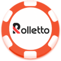 Rolletto Casino 2020