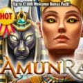 AmunRa Casino Review 2020